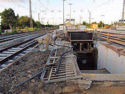 http://hessische-ludwigsbahn.de/BSTG457.jpg