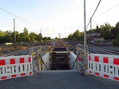 http://hessische-ludwigsbahn.de/BSTG459.jpg