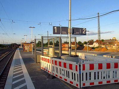 http://hessische-ludwigsbahn.de/BSTG460.jpg