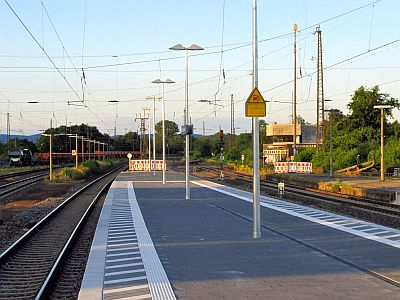 http://hessische-ludwigsbahn.de/BSTG462.jpg
