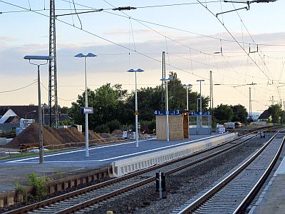http://hessische-ludwigsbahn.de/BSTG464.jpg
