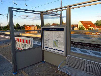 http://hessische-ludwigsbahn.de/BSTG469.jpg