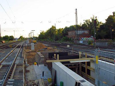 http://hessische-ludwigsbahn.de/BSTG470.jpg