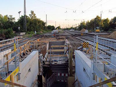 http://hessische-ludwigsbahn.de/BSTG472.jpg