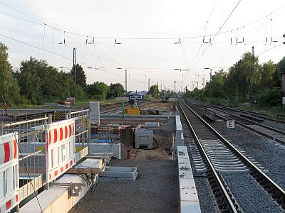 http://hessische-ludwigsbahn.de/BSTG478.jpg