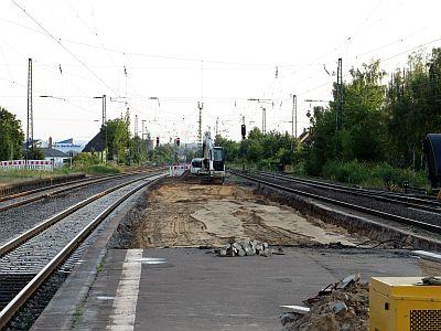 http://hessische-ludwigsbahn.de/BSTG483.jpg
