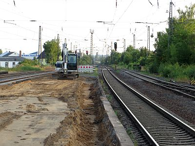 http://hessische-ludwigsbahn.de/BSTG484.jpg