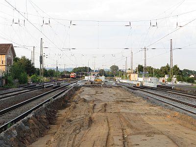 http://hessische-ludwigsbahn.de/BSTG485.jpg