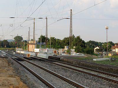http://hessische-ludwigsbahn.de/BSTG486.jpg