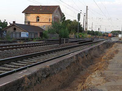 http://hessische-ludwigsbahn.de/BSTG488.jpg
