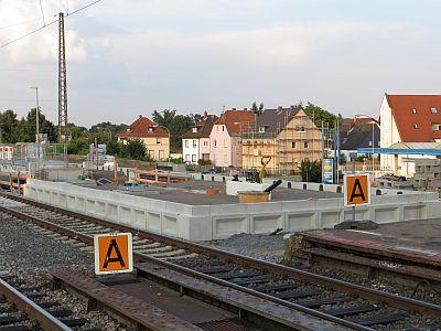 http://hessische-ludwigsbahn.de/BSTG489.jpg