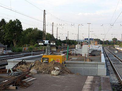 http://hessische-ludwigsbahn.de/BSTG490.jpg