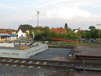 http://hessische-ludwigsbahn.de/BSTG491.jpg