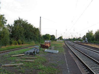 http://hessische-ludwigsbahn.de/BSTG492.jpg