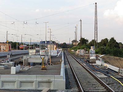 http://hessische-ludwigsbahn.de/BSTG494.jpg