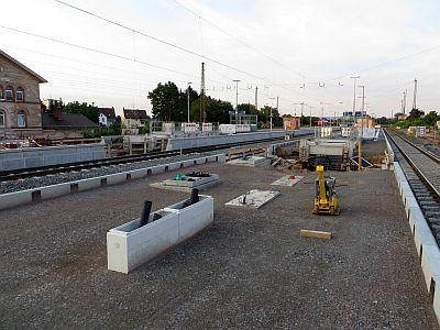 http://hessische-ludwigsbahn.de/BSTG496.jpg
