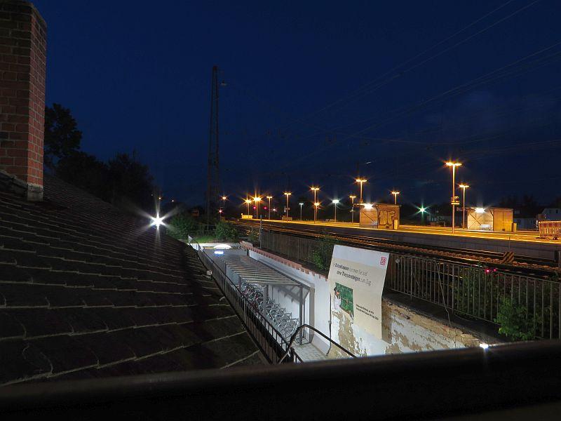 http://hessische-ludwigsbahn.de/BSTG503.jpg