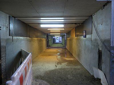 http://hessische-ludwigsbahn.de/BSTG507.jpg