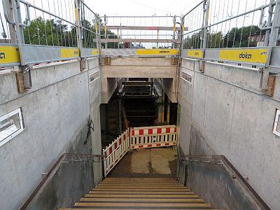 http://hessische-ludwigsbahn.de/BSTG509.jpg