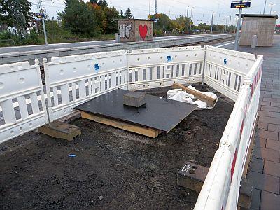 http://hessische-ludwigsbahn.de/BSTG510.jpg