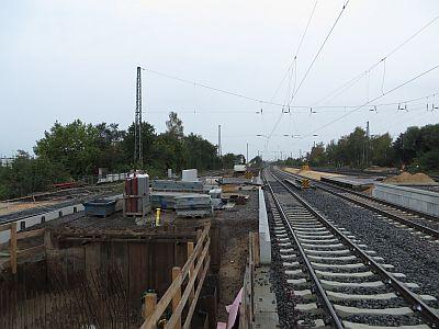 http://hessische-ludwigsbahn.de/BSTG512.jpg