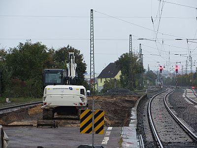 http://hessische-ludwigsbahn.de/BSTG513.jpg