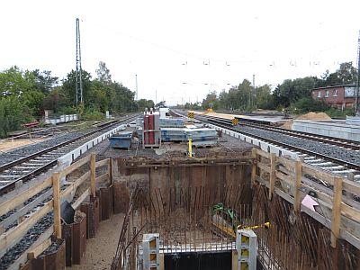 http://hessische-ludwigsbahn.de/BSTG516.jpg