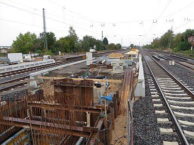 http://hessische-ludwigsbahn.de/BSTG519.jpg