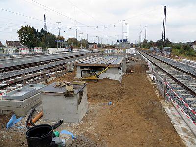 http://hessische-ludwigsbahn.de/BSTG522.jpg