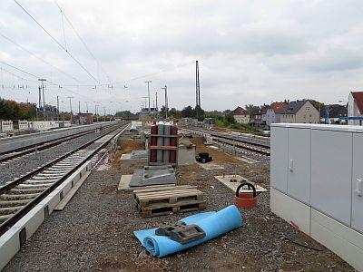 http://hessische-ludwigsbahn.de/BSTG523.jpg