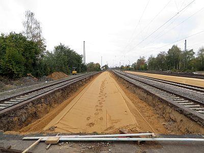 http://hessische-ludwigsbahn.de/BSTG525.jpg