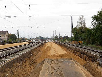 http://hessische-ludwigsbahn.de/BSTG526.jpg