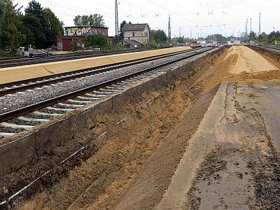 http://hessische-ludwigsbahn.de/BSTG527.jpg