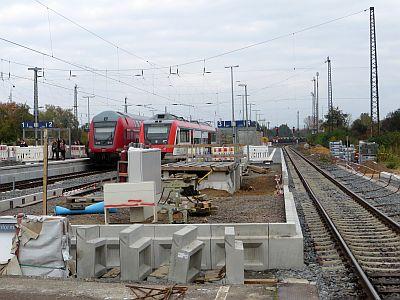 http://hessische-ludwigsbahn.de/BSTG528.jpg