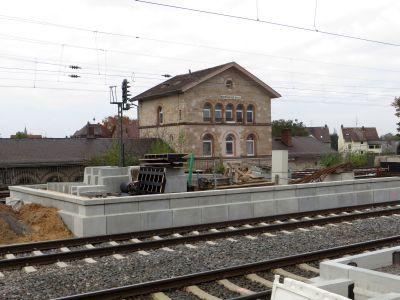 http://hessische-ludwigsbahn.de/BSTG529.jpg