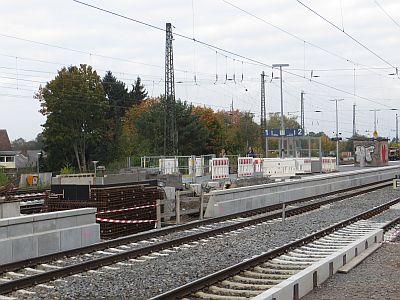 http://hessische-ludwigsbahn.de/BSTG530.jpg