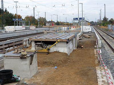 http://hessische-ludwigsbahn.de/BSTG531.jpg