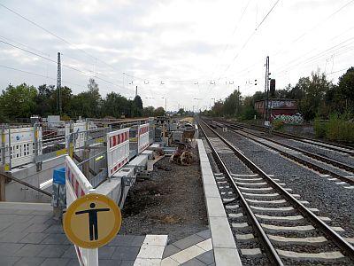 http://hessische-ludwigsbahn.de/BSTG537.jpg