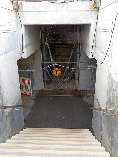 http://hessische-ludwigsbahn.de/BSTG539.jpg