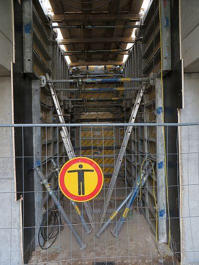 http://hessische-ludwigsbahn.de/BSTG540.jpg
