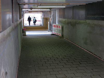 http://hessische-ludwigsbahn.de/BSTG548.jpg