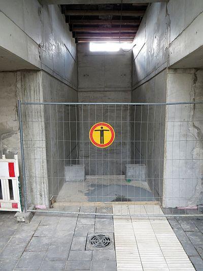 http://hessische-ludwigsbahn.de/BSTG549.jpg