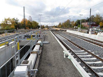 http://hessische-ludwigsbahn.de/BSTG558.jpg