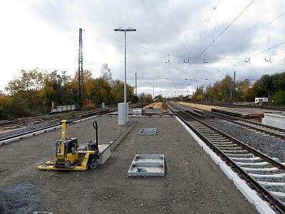 http://hessische-ludwigsbahn.de/BSTG559.jpg