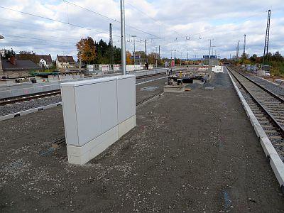http://hessische-ludwigsbahn.de/BSTG560.jpg