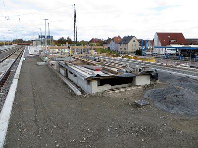 http://hessische-ludwigsbahn.de/BSTG561.jpg