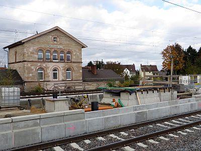 http://hessische-ludwigsbahn.de/BSTG563.jpg