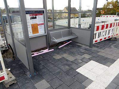 http://hessische-ludwigsbahn.de/BSTG564.jpg