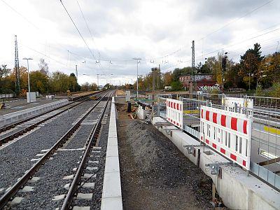 http://hessische-ludwigsbahn.de/BSTG565.jpg