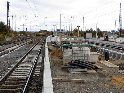 http://hessische-ludwigsbahn.de/BSTG566.jpg